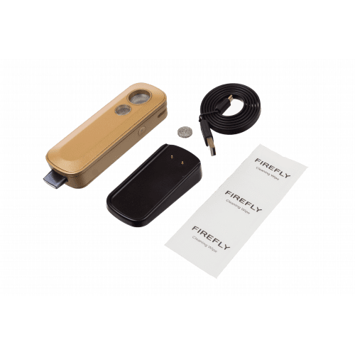 Firefly2-plus-vaporizer-package
