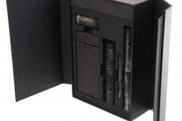 arizer-air-II-vaporizer-box