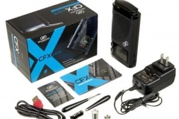 boundless-CFX-vaporizer-box